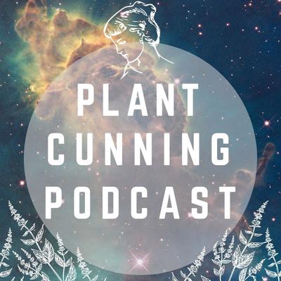 Plant Cunning Logo